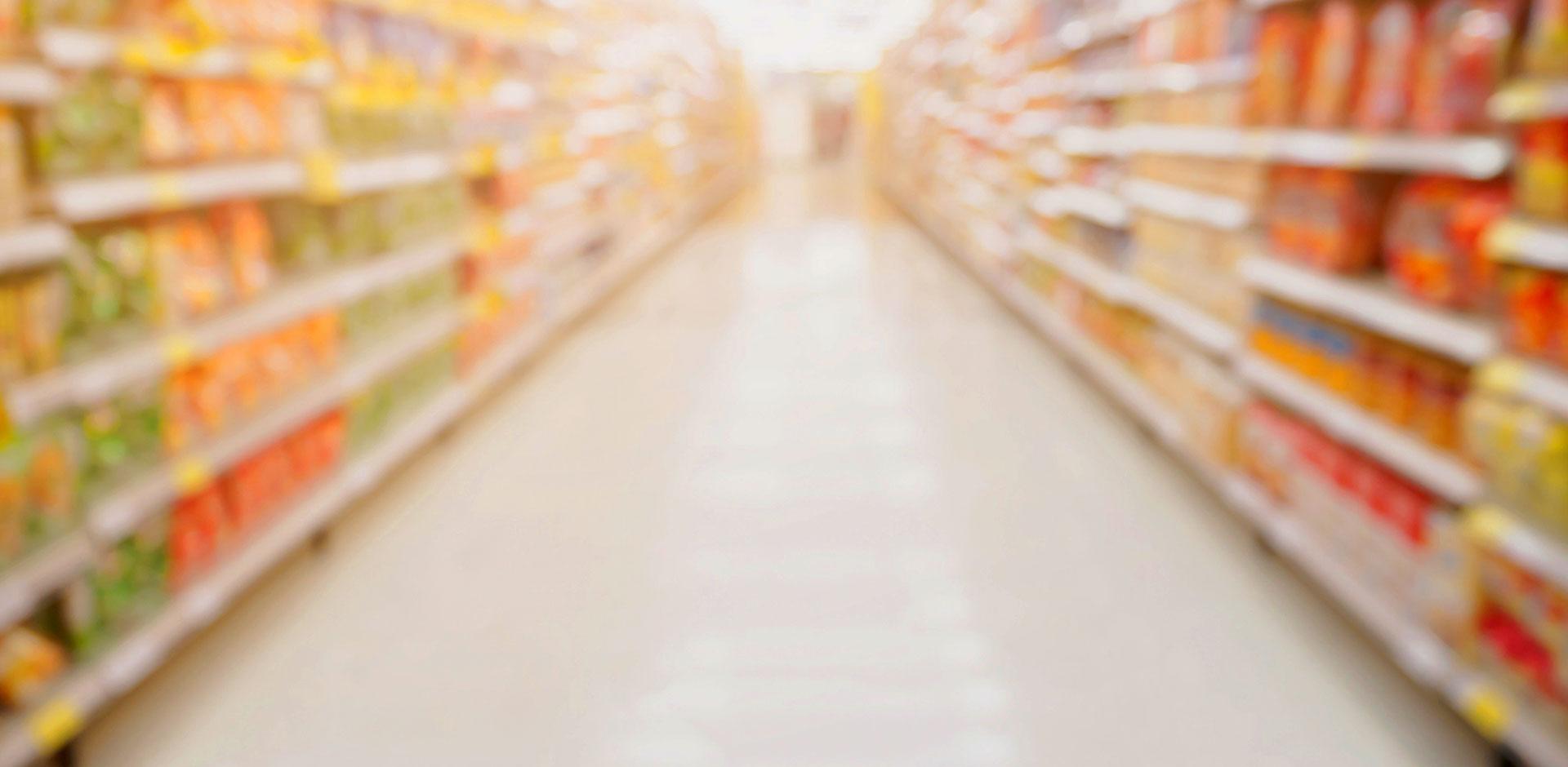 emploi distribution et retail   distrijob